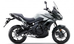Versys 650 / Tourer / Grand Tourer / Special Edition / SE